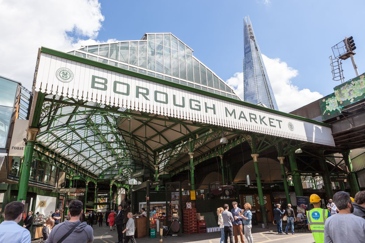 Borough_Market.0