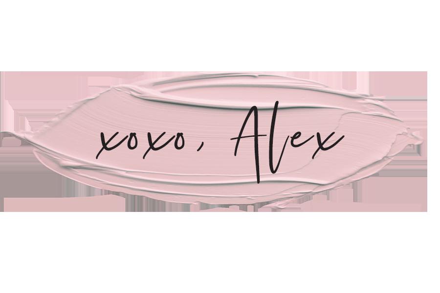 AlexSig